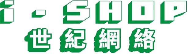 I-Shop Online Store